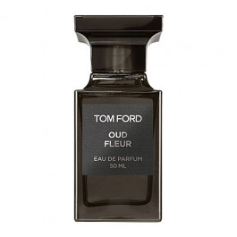 Oud Fleur by Tom Ford for women and men