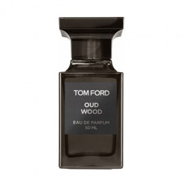 Oud Wood by Tom Ford for women and men