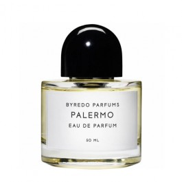 Palermo by Byredo for women