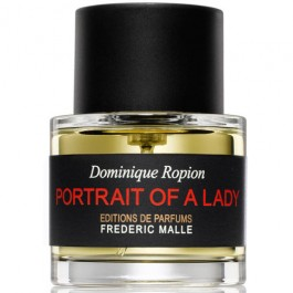Portrait of a Lady by Frederic Malle for women