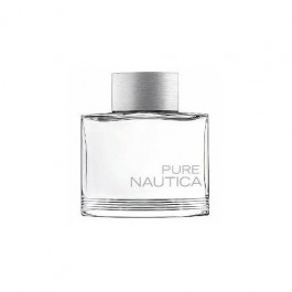 Nautica Pure Nautica Men's Cologne EdT