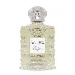 Pure White Cologne by Creed for women and men