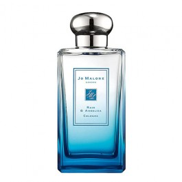 Rain & Angelica by Jo Malone for women and men
