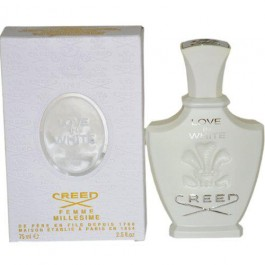 Love in White by Creed Women's Perfume EdP