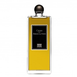 Cedre by Serge Lutens for women and men