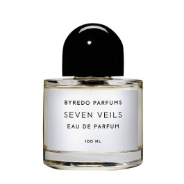Seven Veils by Byredo for women and men