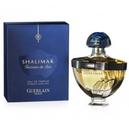 Shalimar Fourreau du Soir by Guerlain for women