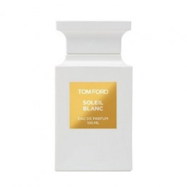 Soleil Blanc by Tom Ford for women and men