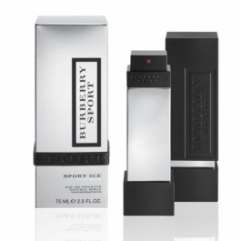 Burberry Sport Ice by Burberry for men