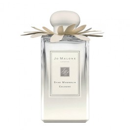 Star Magnolia by Jo Malone for women