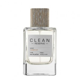 Sueded Oud by Clean for women and men