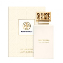 Just Like Heaven by Tory Burch for women