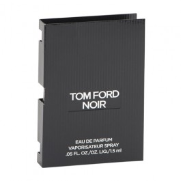 Tom Ford Noir by Tom Ford for men