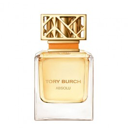 Tory Burch Absolu by Tory Burch for women