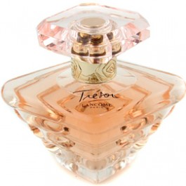 Tresor Eau Legere by Lancome for women