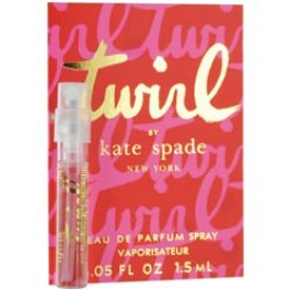 Twirl by Kate Spade for Women