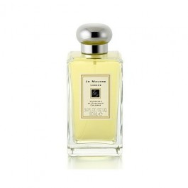 Verbenas of Provence by Jo Malone for women and men
