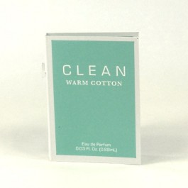 Warm Cotton by Clean for women