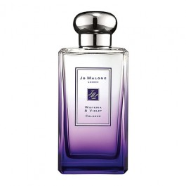 Wisteria & Violet by Jo Malone for women and men