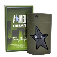 Thierry Mugler A*Men Urban Men's Cologne EdT