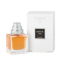 Jasmin de Nuit by The Different Company for women and men