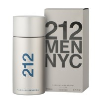 212 Men by Carolina Herrera for men