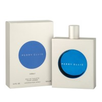 Perry Ellis Cobalt by Perry Ellis for men
