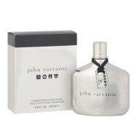 John Varvatos Platinum Edition by John Varvatos for men