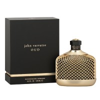 John Varvatos Oud by John Varvatos for men