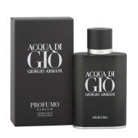 Acqua Di Gio Profumo by Giorgio Armani for men