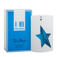 A*Men Pure Energy by Thierry Mugler for men