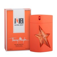 A*Men Ultra Zest by Thierry Mugler for men