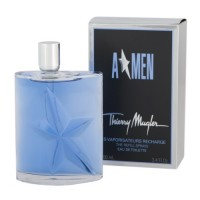 Thierry Mugler Angel Men's Cologne EdT