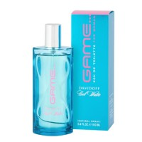Cool Water Game by Davidoff for women