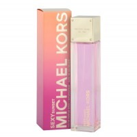Sexy Sunset by Michael Kors for women