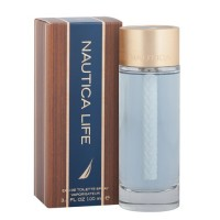 Nautica Life by Nautica for men