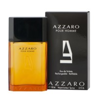 Azzaro by Azzaro for men
