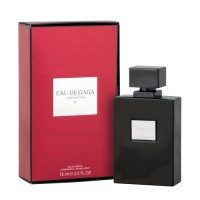 Eau de Gaga 001 by Lady Gaga for women and men