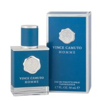 Vince Camuto Homme by Vince Camuto for men