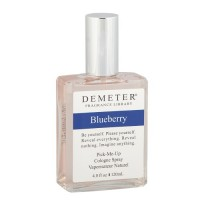 Blueberry by Demeter for women and men
