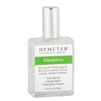 Dandelion by Demeter for women and men