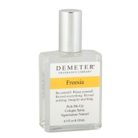 Freesia by Demeter for women and men
