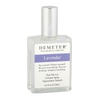 Lavender by Demeter for women and men