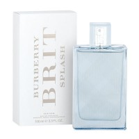 Burberry Brit Splash by Burberry for men