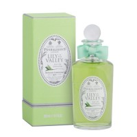 Lily of the Valley by Penhaligon's for women