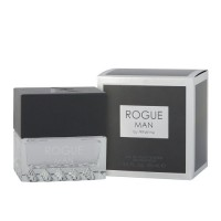 Rogue Man by Rihanna for men