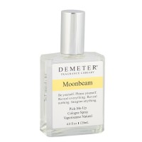 Moonbeam by Demeter for women and men