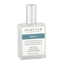 Snow by Demeter for women and men