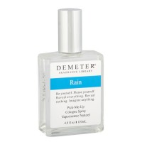 Rain by Demeter for women and men