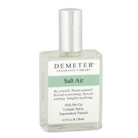 Salt Air by Demeter for women and men